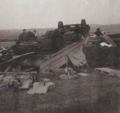 Peter-Menkel-archive-oud-chauffeur-39