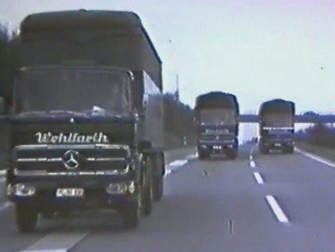 Peter-Menkel-archive-oud-chauffeur-4