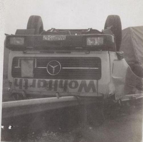 Peter-Menkel-archive-oud-chauffeur-40