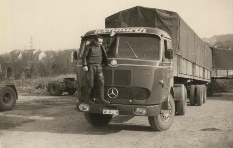 Peter-Menkel-archive-oud-chauffeur-6