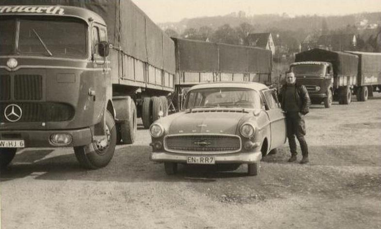 Peter-Menkel-archive-oud-chauffeur-7