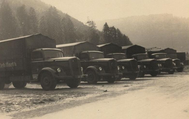 Peter-Menkel-archive-oud-chauffeur-9