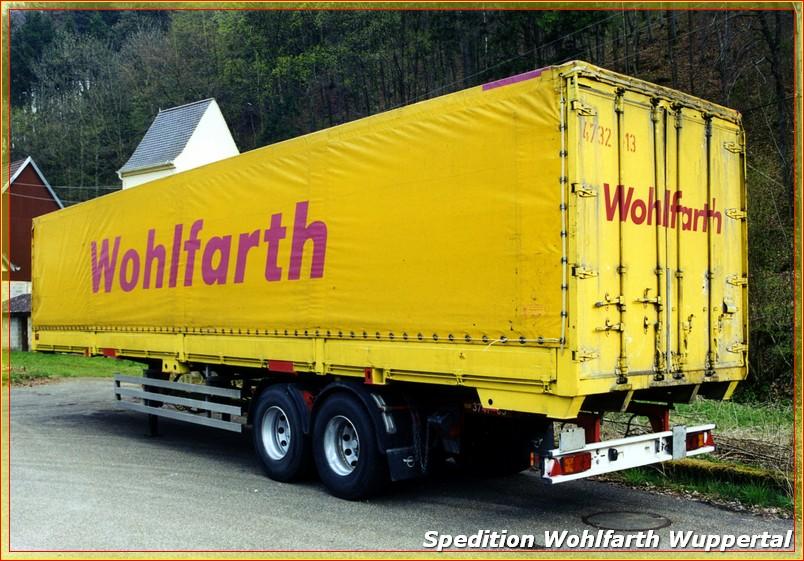 -Chauffeur-Martin-Jeschke--5