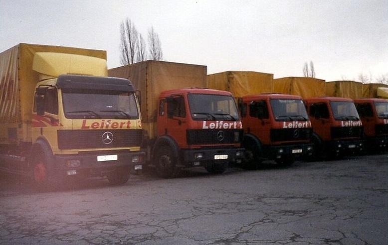 Charter-Leifert-Gifhorn-1