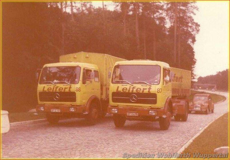 Charter-Leifert-Gifhorn-4