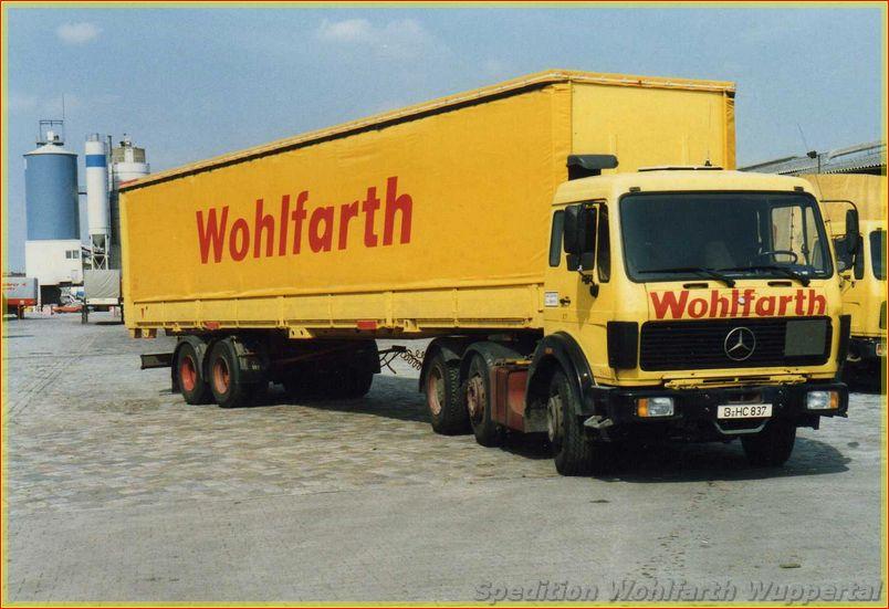 Charter-Leifert-Gifhorn-7