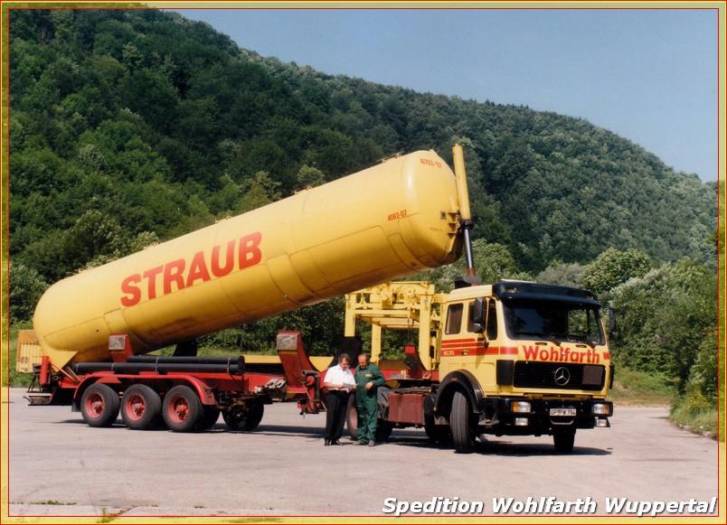 Charter-Straub---Rolf-Herman-Geislingen-01-1