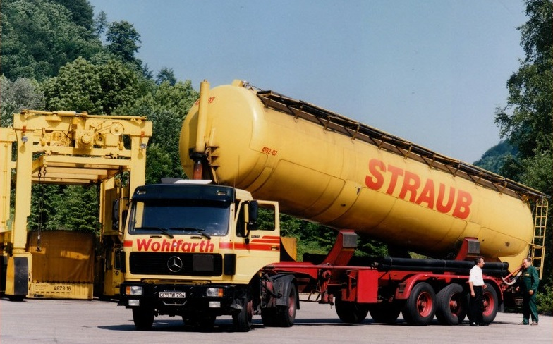 Charter-Straub---Rolf-Herman-Geislingen-01-2