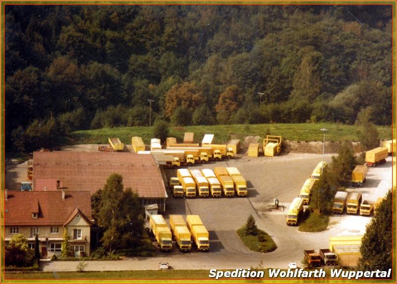 Charter-Straub---Rolf-Herman-Geislingen-01-3