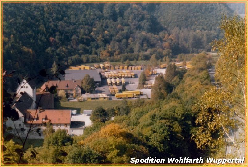 Charter-Straub---Rolf-Herman-Geislingen-01-4