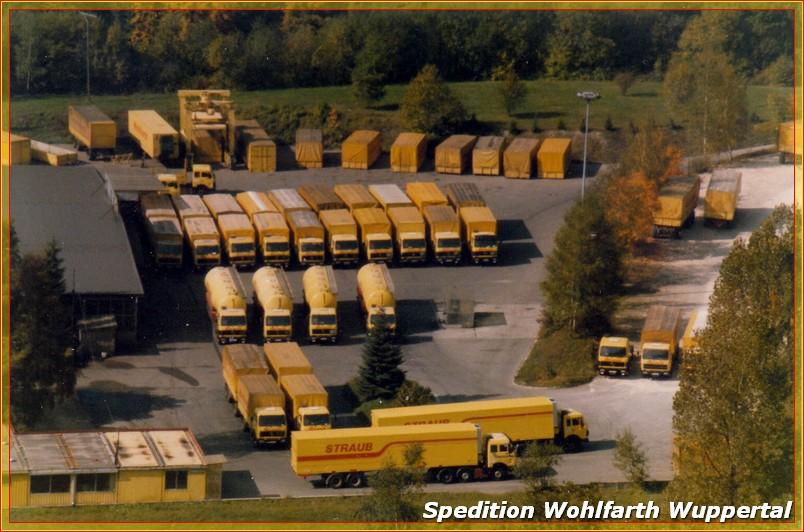 Charter-Straub---Rolf-Herman-Geislingen-01-6