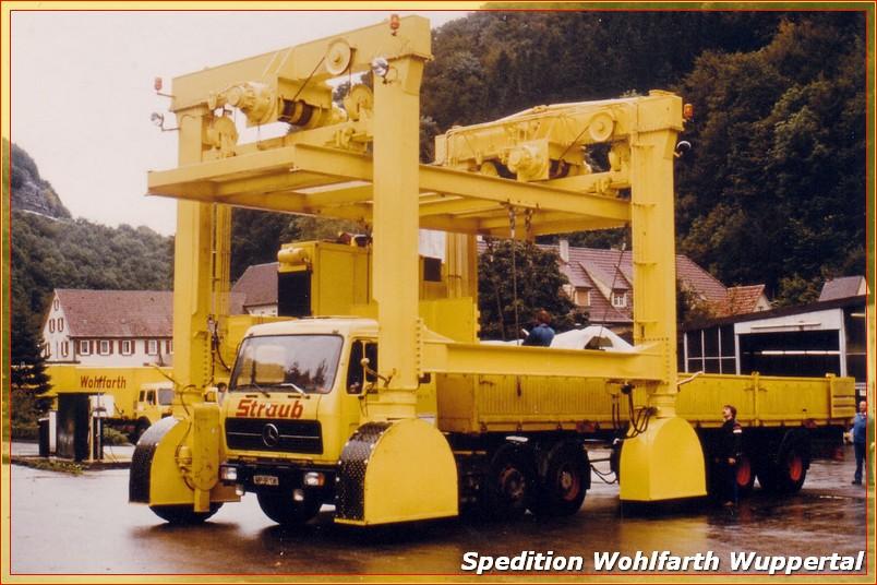 Charter-Straub---Rolf-Herman-Geislingen-01-7