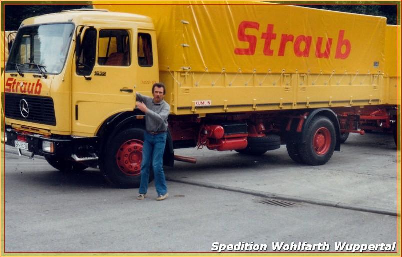 Charter-Straub---Rolf-Herman-Geislingen-01-8