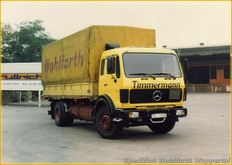 Charter-Timmerman-Delmenhorst--1