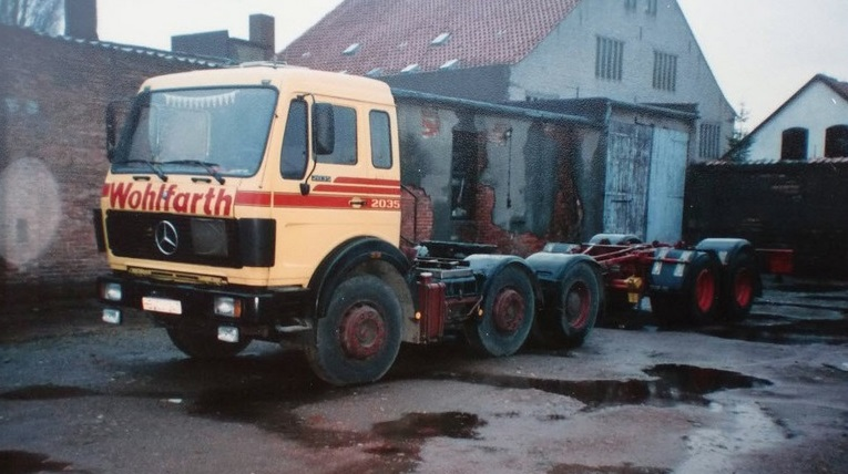 Charter-Timmerman-Delmenhorst--4