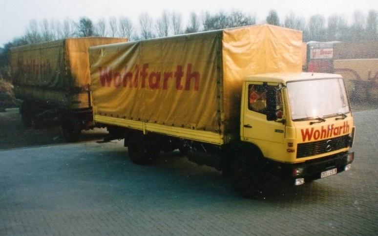 Charter-Timmerman-Delmenhorst--5