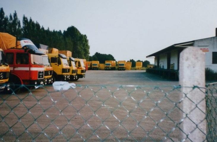 Charter-Timmerman-Delmenhorst--6