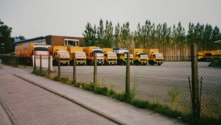 Charter-Timmerman-Delmenhorst--7