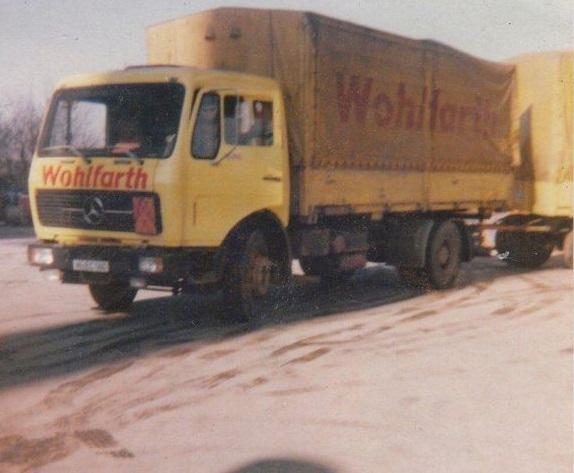 Chauffeur-Wolfgang-Scheer-6