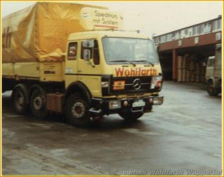 Mercedes-18