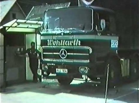 Mercedes-9