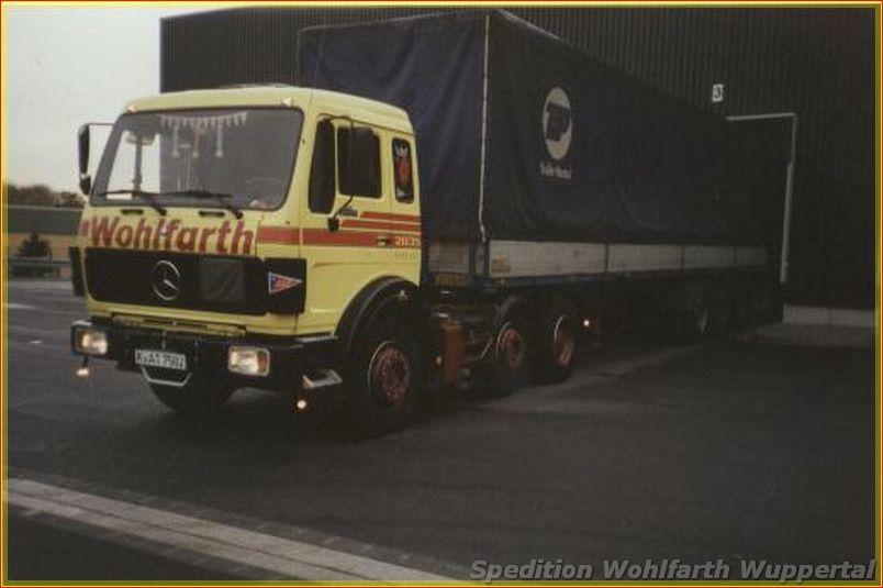 Mercedes-41