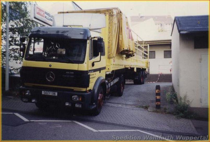 Mercedes-58