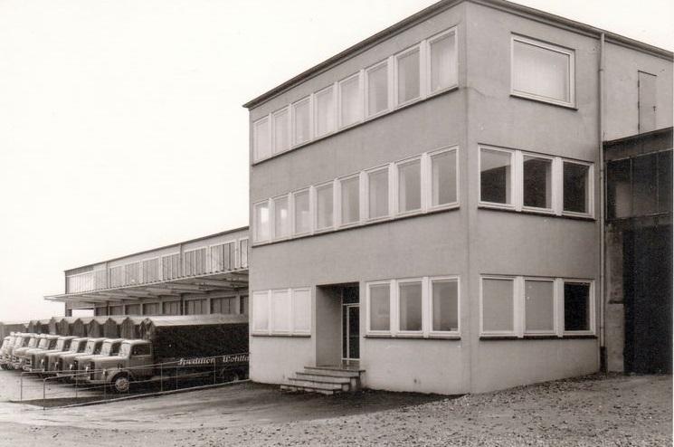 Chauffeur-Johannes-Rauner-2