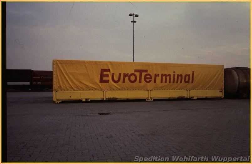 Euroterminal-2