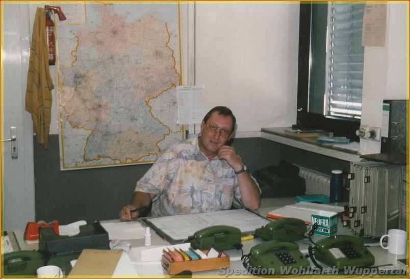 planner-Helmut-Bosselman--10