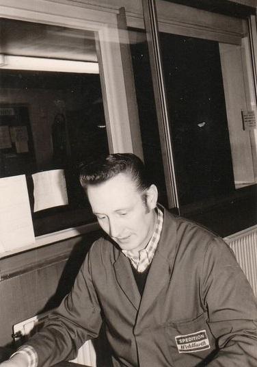 planner-Helmut-Bosselman--6
