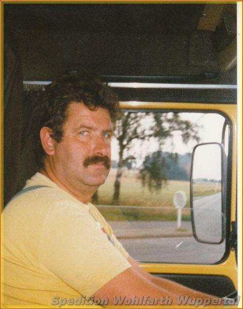 Chauffeur-Frank-Henrich-1
