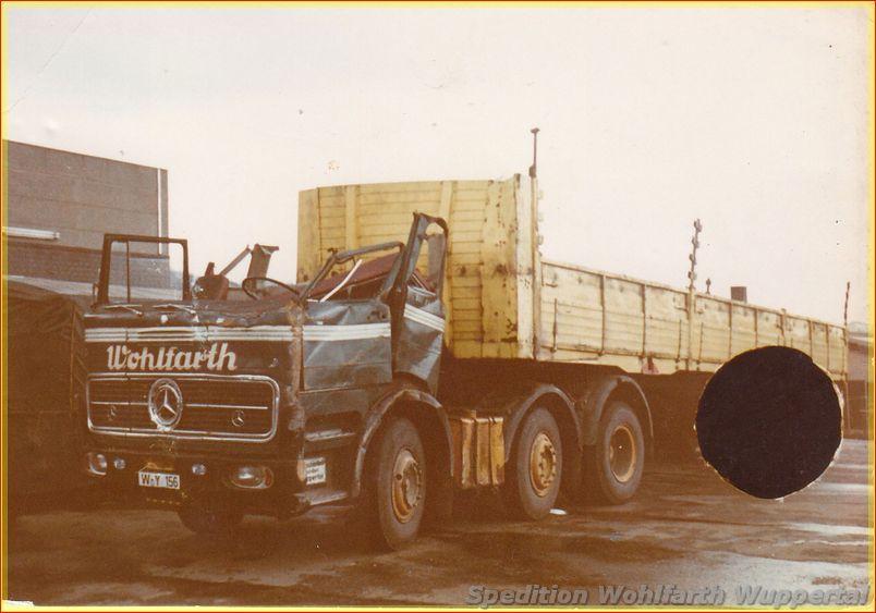 Chauffeur-Frank-Henrich-4