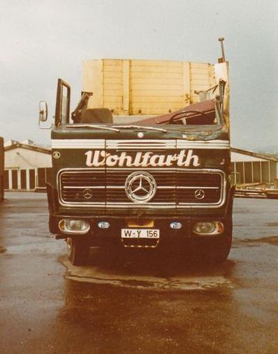 Chauffeur-Frank-Henrich-5