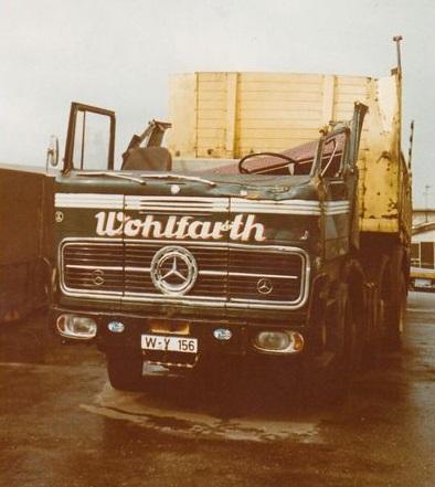 Chauffeur-Frank-Henrich-8