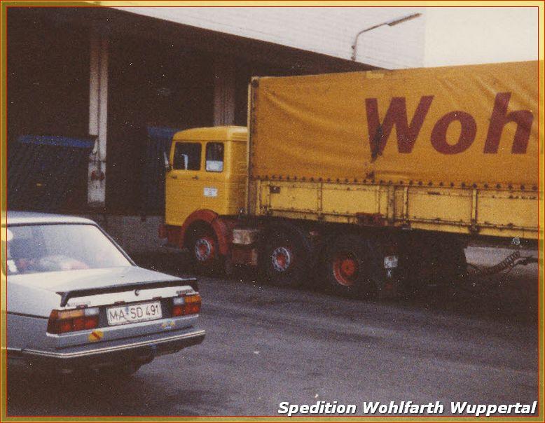 Chauffeur-Juergen-Weishaar-1