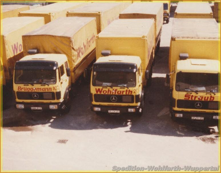 Chauffeur-Juergen-Weishaar-12