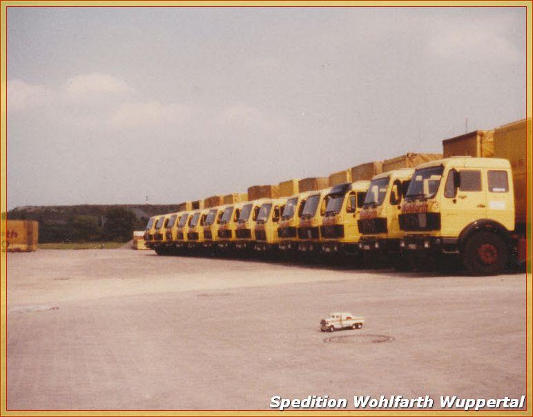 Chauffeur-Juergen-Weishaar-3