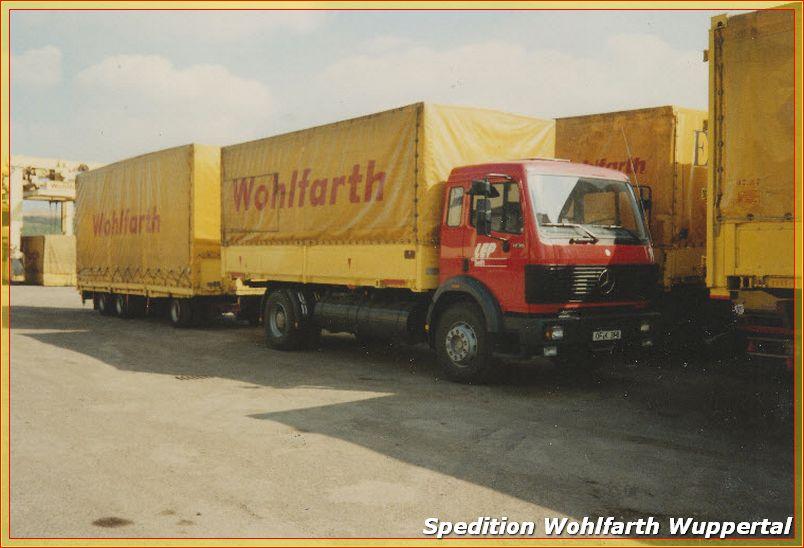 Chauffeur-Juergen-Weishaar-4