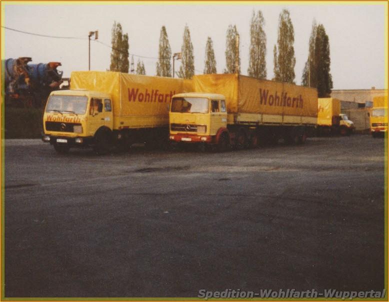 Chauffeur-Juergen-Weishaar-8
