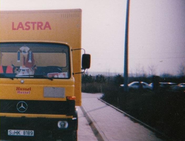Chauffeur-Planner-Horst-Brandt-10