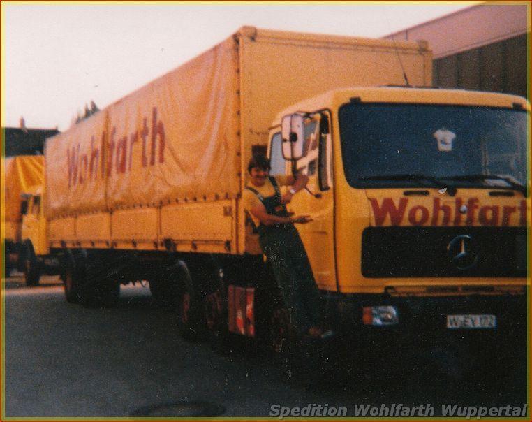 Chauffeur-Planner-Horst-Brandt-2