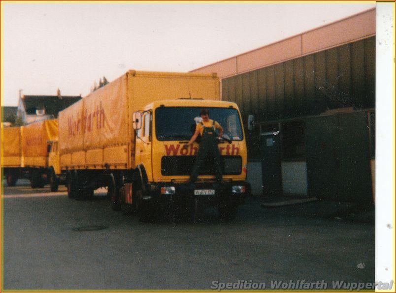 Chauffeur-Planner-Horst-Brandt-3