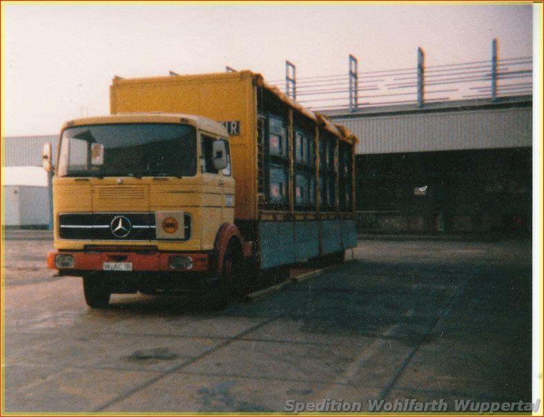 Chauffeur-Planner-Horst-Brandt-5