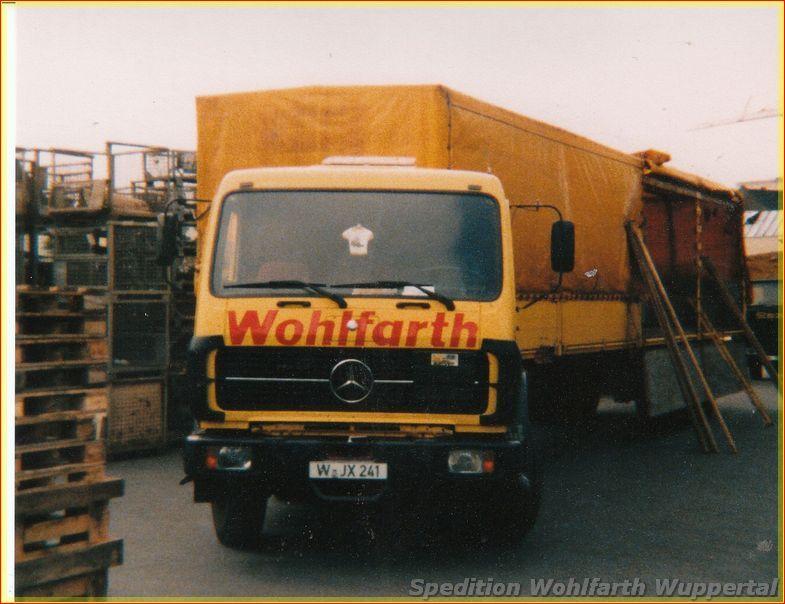 Chauffeur-Planner-Horst-Brandt-7