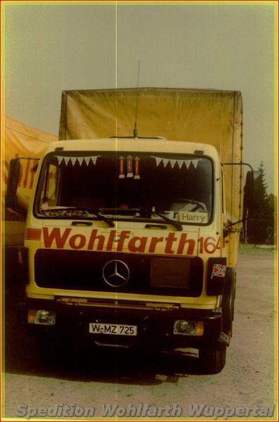 Chauffeur-Werner-Reith-3