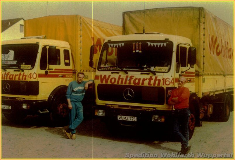 Chauffeur-Werner-Reith-4