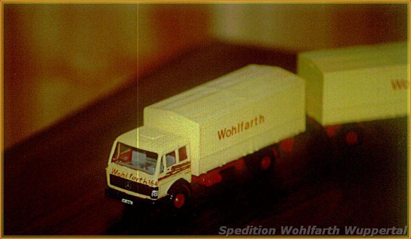 Chauffeur-Werner-Reith-5