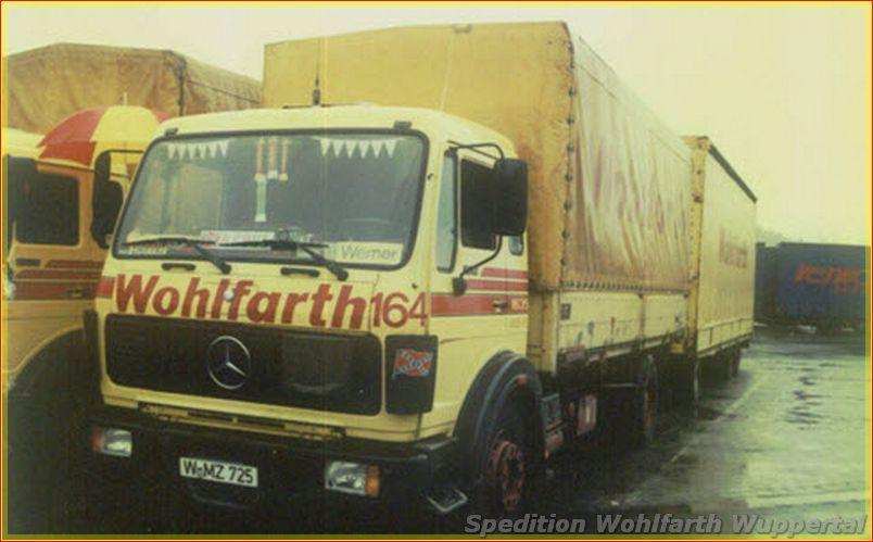 Chauffeur-Werner-Reith-7
