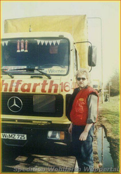 Chauffeur-Werner-Reith-8